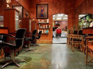 Salon Indah - Beauty Salon Long Beach
