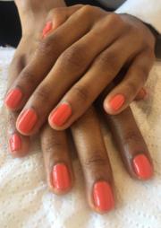 Salon-Indah-Nails1