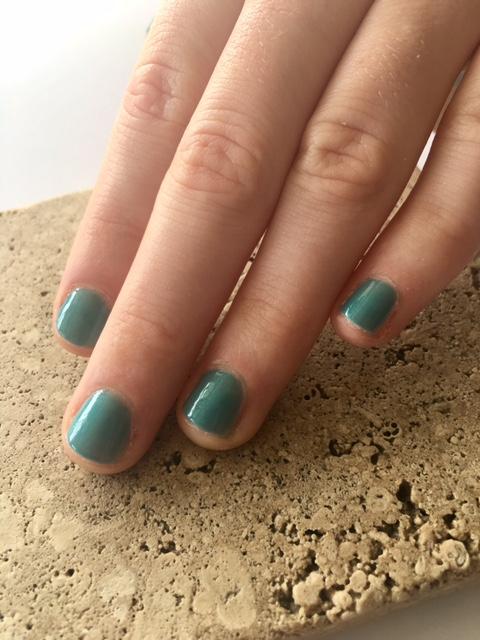 Salon-Indah-Nails2