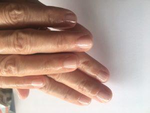 Salon Indah Nails 3