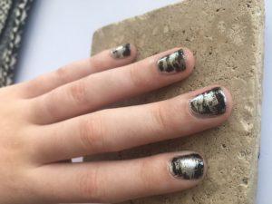 Salon Indah Nails 4