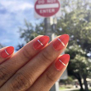 Salon Indah Nails 5