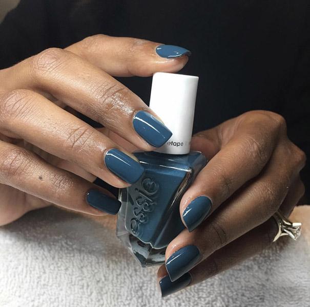 Salon-Indah-Nails6