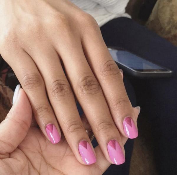 Salon-Indah-Nails7