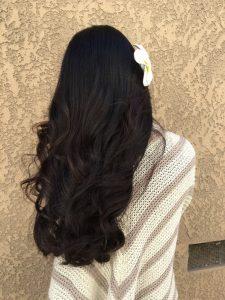Salon Indah Hairstyles 14