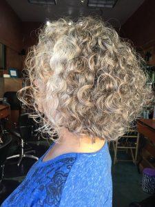Salon Indah Hairstyles 22