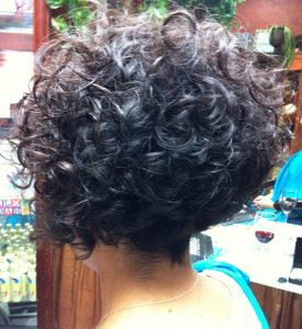 Salon Indah Hairstyles 4