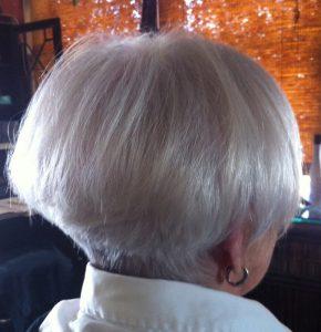 Salon Indah Hairstyles 5