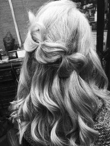 Salon Indah Hairstyles 2
