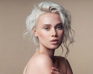 salon-indah-hair